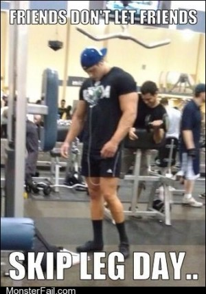 Guidos bros douchebags fratboys Bros Why You Dont Forget the Legs When You Inject Steroids Into Your System