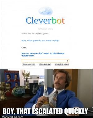 WOPRbot
