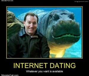 Internet dating