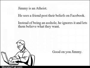Funny facebook fails Facebook Etiquette