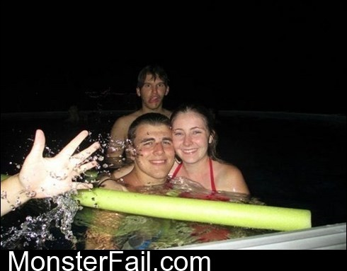 Photobomb WIN