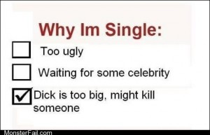 Its a Real Problem