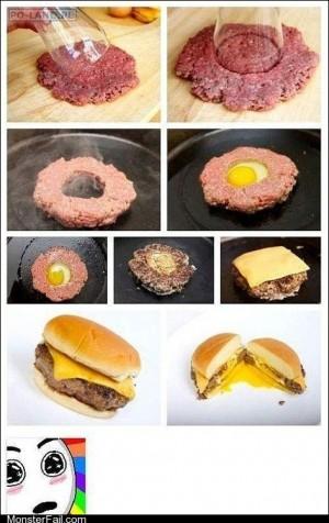 Shut Up and Make Me a Sandwich