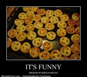 Demotivational  Motivational Why Its Funny