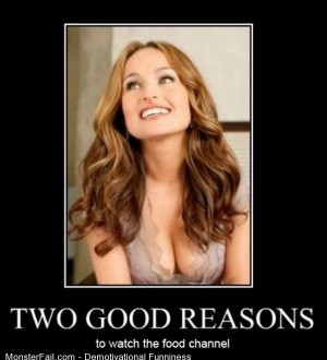 Demotivational  Motivational Wo Good Reasons