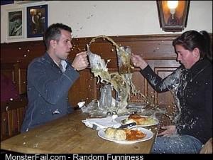Cheers fail