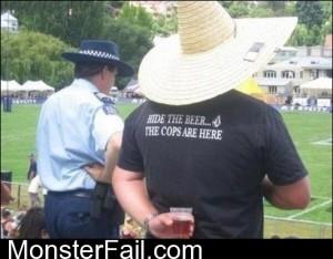 Shirt And Timing WIN
