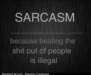My life motto