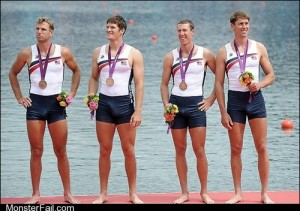 Guidos bros douchebags fratboys Bros One Of These Bros Is REALLY Excited to Win a Medal