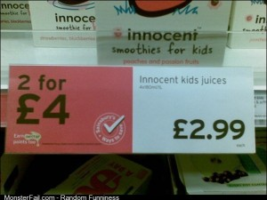 Barbaric and unethical but at this price I resist