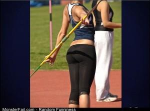 Funny Pics Yoga Olympics