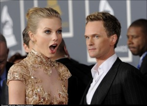 NPH really take a bad picture