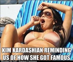 Funny Pics Kim
