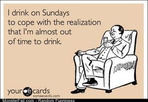 Funny Pics Sunday Funday