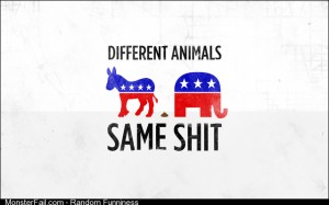 This about sums up my political beliefs
