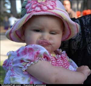 Funny Pics Duck Faces Overflow