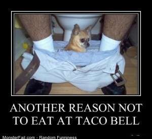 Funny Pics Another Reason