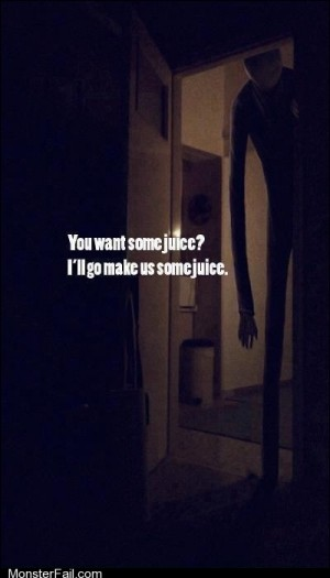 No its okay Keep the juice