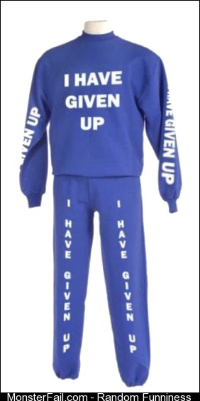 My outfit for the second day of school