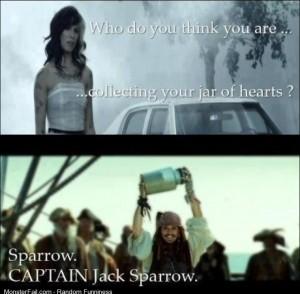 Dammit Jack