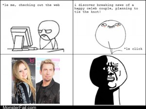 Please God Let Chavril Breed