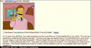 Just another reason 4chan is full of dicks