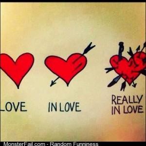 Relevant lmao imissyou iloveyou relevant