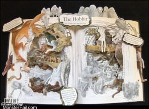 Monster win photos WIN Book Sculpting WIN