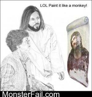OK Jesus