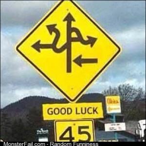 Hahaha haha funny lol sign wtf lmfao sick wow