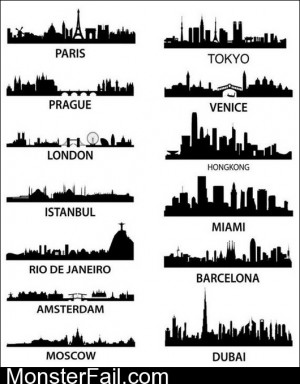 City Skylines