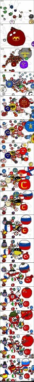 Funny Pics History Of Europe