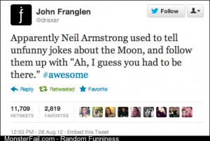 Oh that Neil