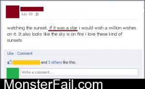 Stupidity Level 99