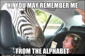 Made me giggle