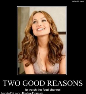 Funny Pics Wo Good Reasons