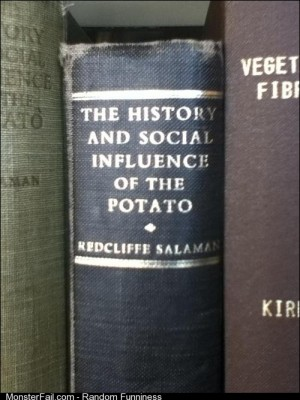 Ah just the book i was looking for