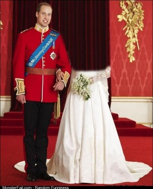 Googled Kate Middleton Topless was not