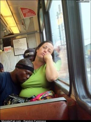 Funny Pics Nap Time