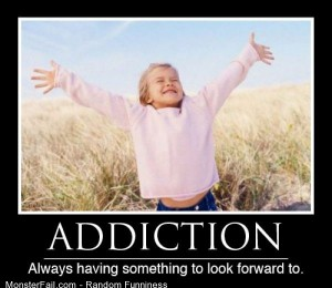 Funny Pics Addiction