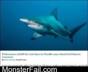 Shark WIN