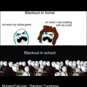 Good night hahaha sotrue true rageface funny school you lol