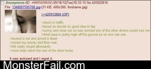 4chan DAFUQ