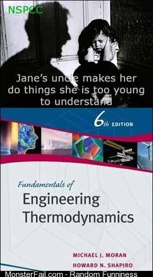 Poor Jane