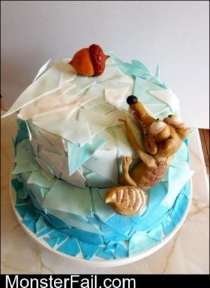 Cake WIN