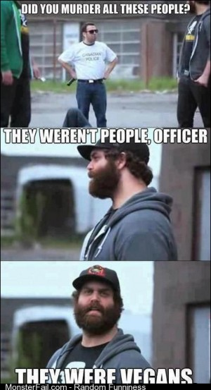 They people officer