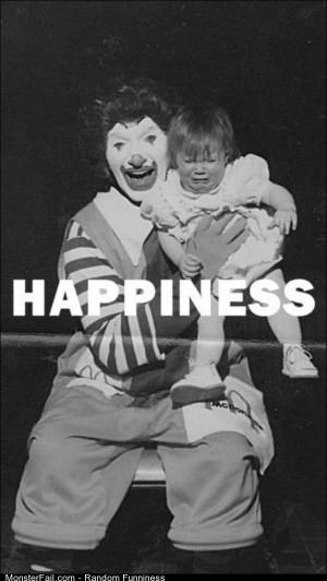 Funny Pics Happiness