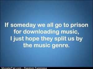 Funny Pics Music Downloads