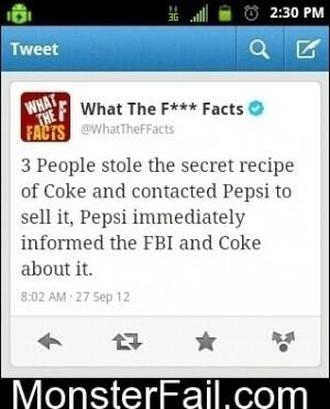Good Guy Pepsi