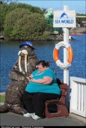 Funny Pics True Love